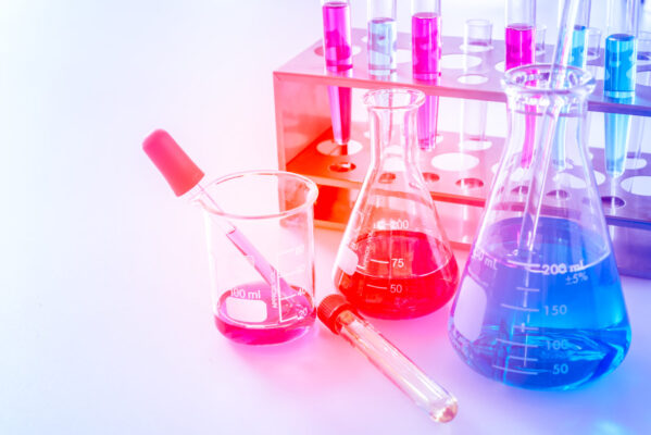 Research Chemicals For Sale